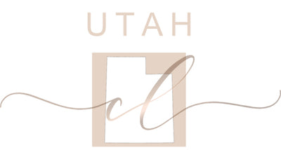 How to get certified to do eyelash extensions in Utah