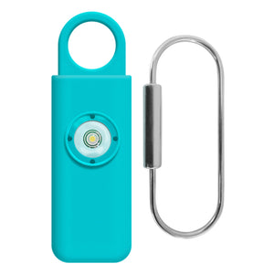 SYREN PERSONAL SAFETY ALARM