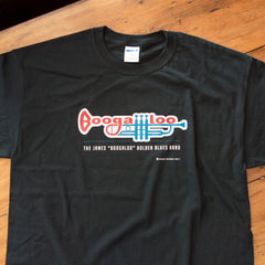 Boogaloo - Adult T-Shirt