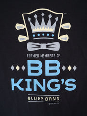 BB/Members - Adult T-Shirt