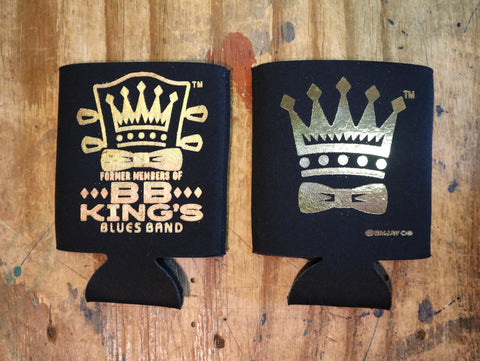 BB/Members - Koozie