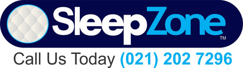 sleepzone home, sleepzone, sleep zone, beds home