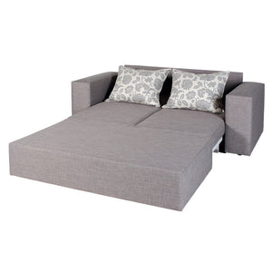 Moxi Double Sleeper Couch