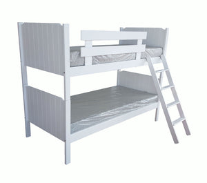 Sam Bunk Bed 92cm