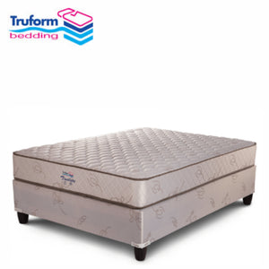 Truform Twilite