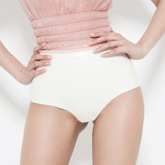 Fifties panty XS