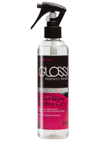 "Latex Glanz ""Perfect Shine"" 250ml Pumpspray"