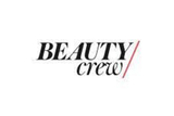 The Beauty Advent Calendar, Beauty Crew Australia feature