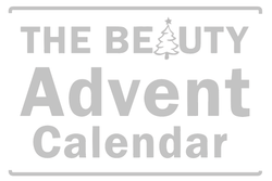 The Beauty Advent Calendar