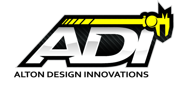 Alton Design Innovations