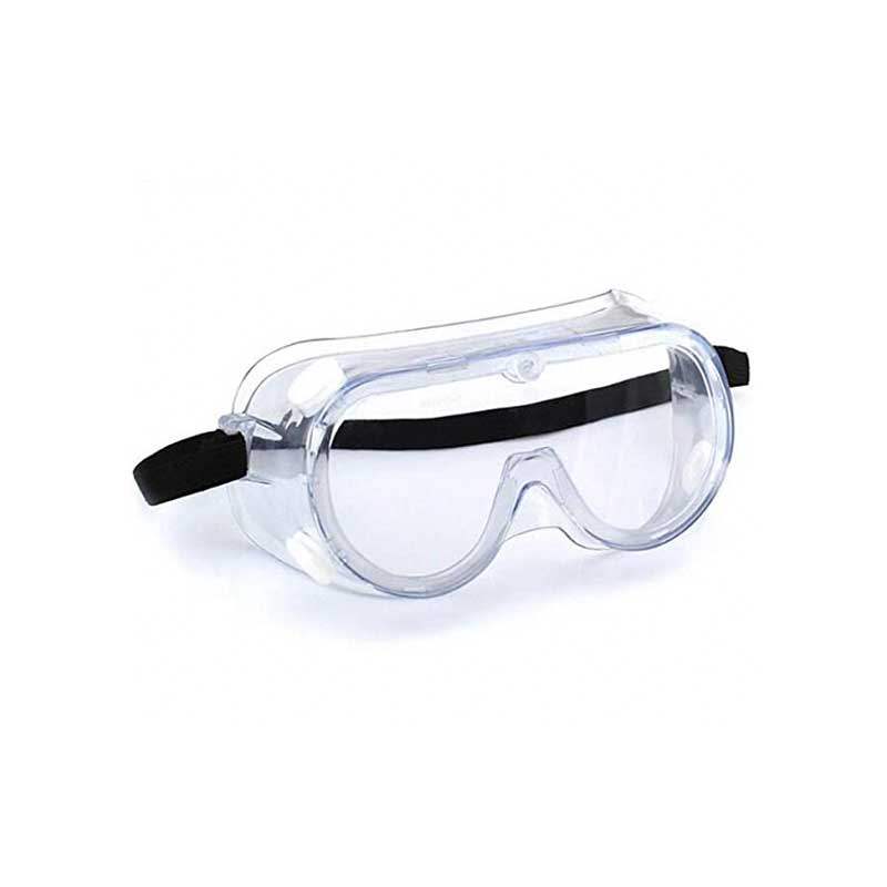 Safety Goggles (20 Pack)