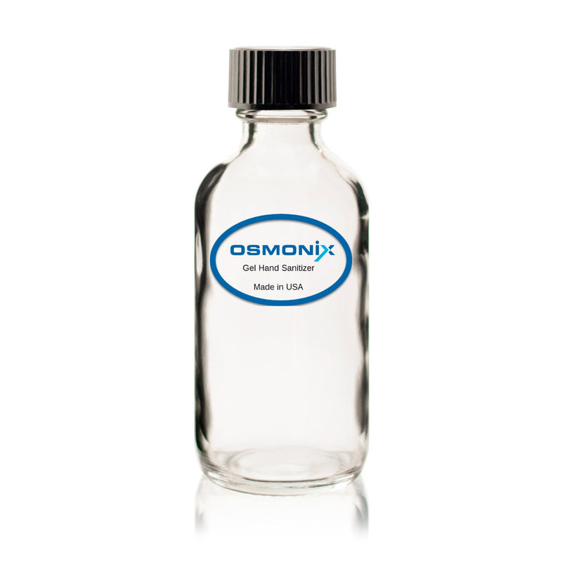 hand sanitizer bulk