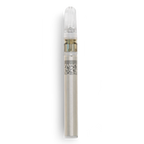 BLOOM FARMS CBD MINI VAPOR PEN