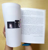 overprint by daubal, 64 pages + 1 original photo