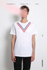 T°-Shirt unisexe Bedressed / 3COLORS -V / SOLD OUT