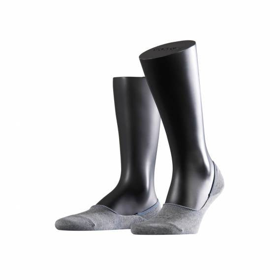Falke Step Invisible Socks