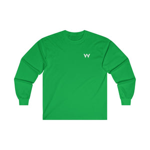Elevven Green Screen Shirt