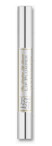 Lip Plumper - Dr Rita Collection