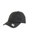 Barbour Cindy Sports Cap