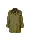 Barbour Cyril Wax Jacket