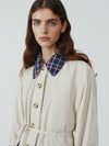 Barbour Glenda Casual