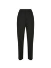 THE Easy Tux Trouser