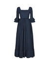 Longbourn Maxi Dress