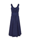 Woodhouse Scoop Neck Cami Dress