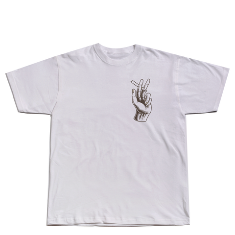Smoke It Logo Shirt