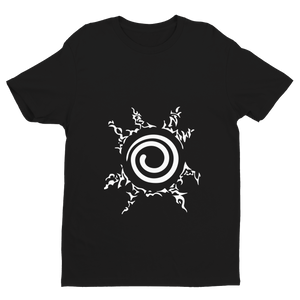 Naruto seal T-Shirt