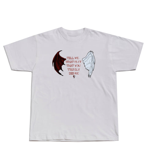 Lucifer T-Shirt