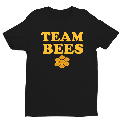 Team BEES T-Shirt