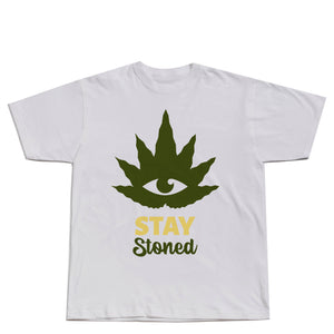 Stay Stoned T-Shirt