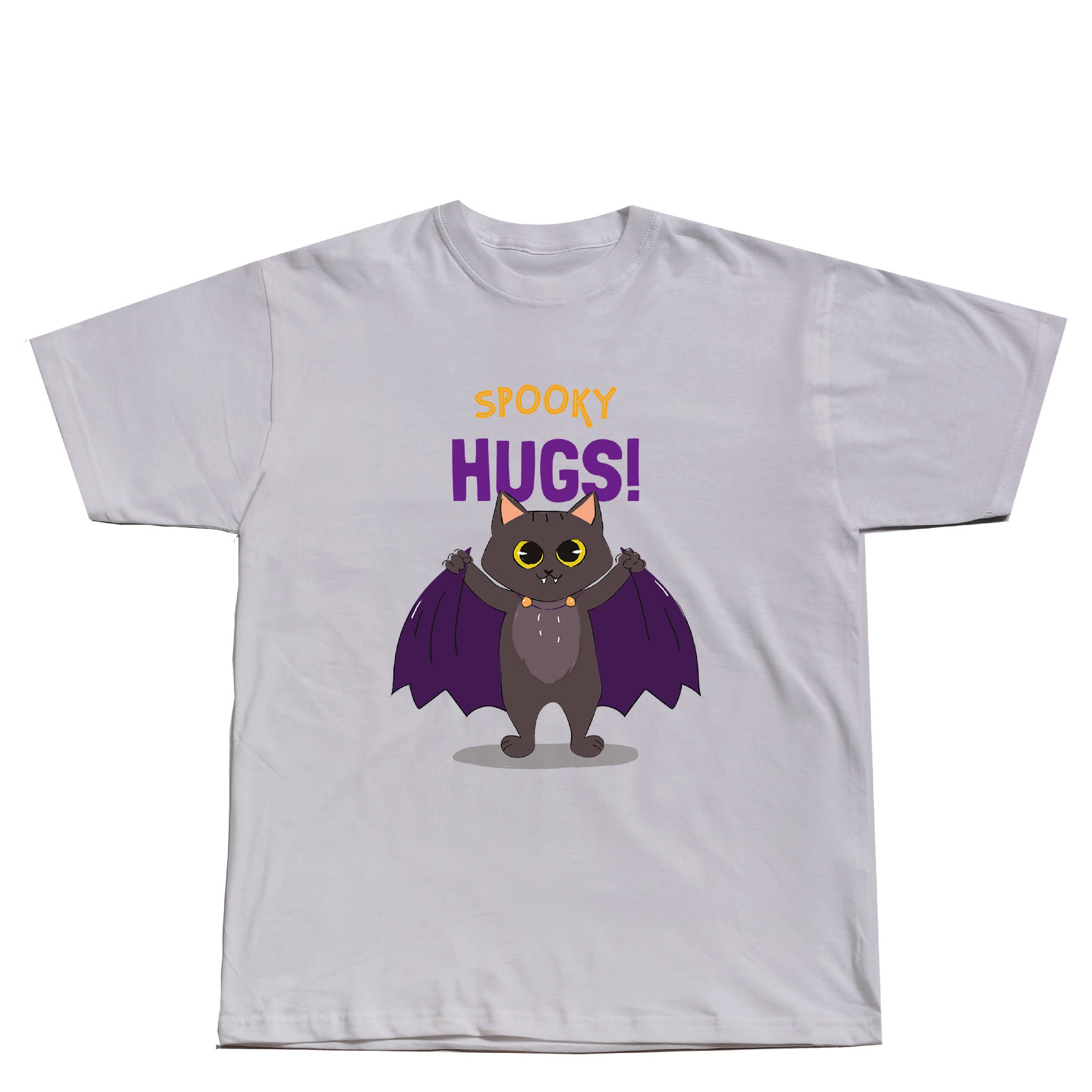 Spooky Hugs T-shirt
