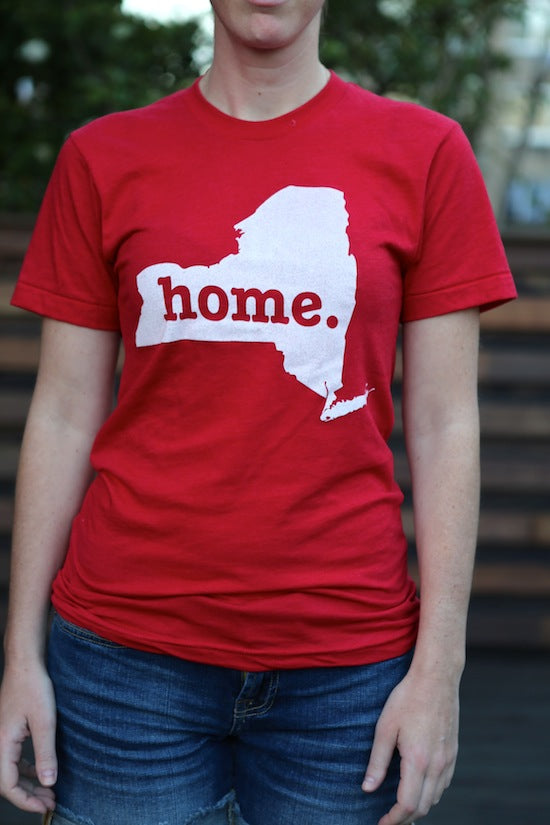 6e192f0230d The Home T - State Pride Apparel   Accessories as Seen on Shark Tank.