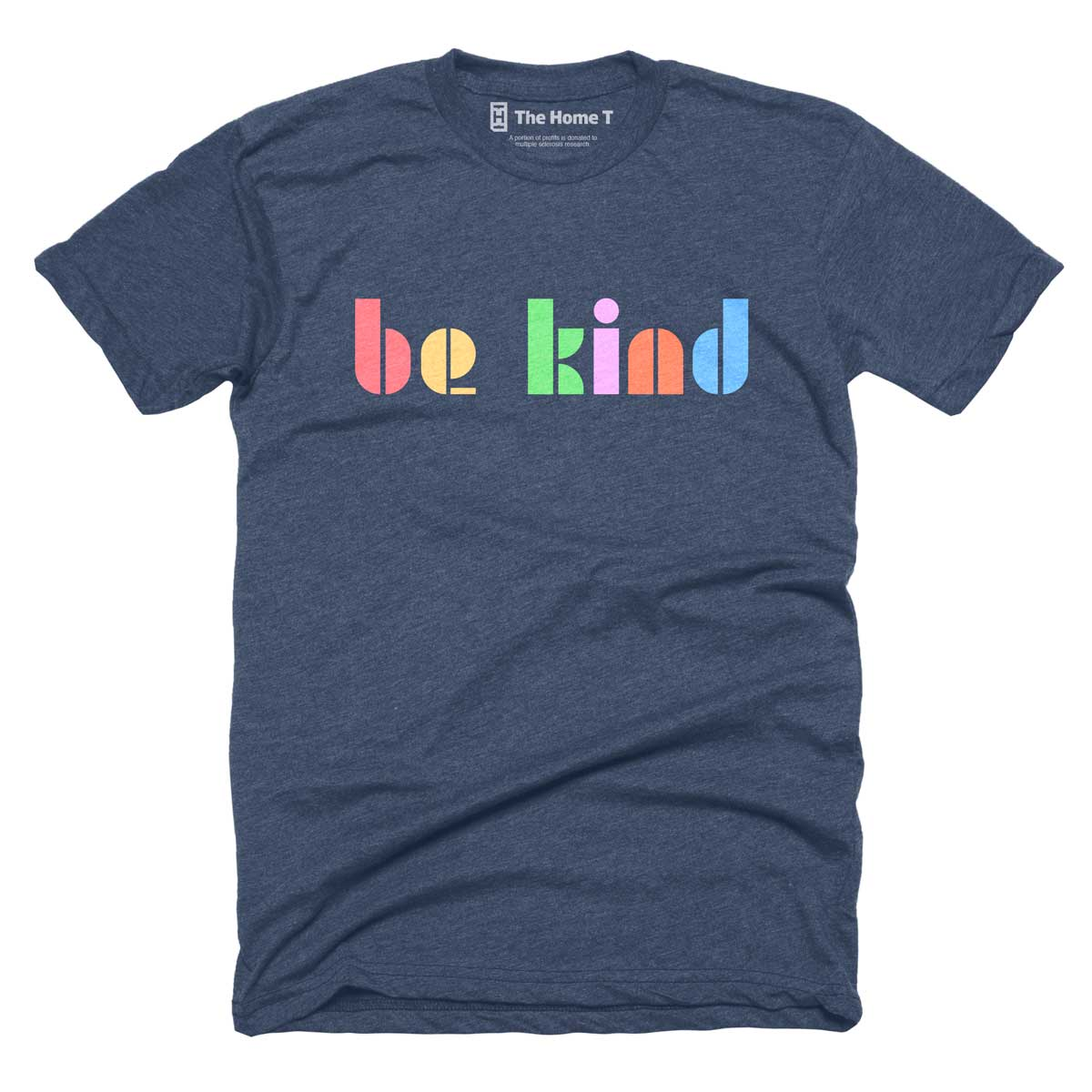 Be Kind Color Pop