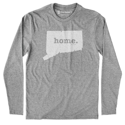 Connecticut Home Long Sleeve