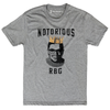 Notorious RBG Crown
