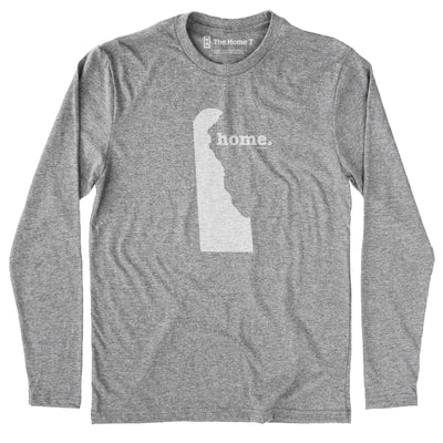 Delaware Home Long Sleeve