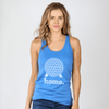 Home Sphere Tank Top
