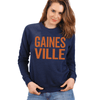 Gainesville Sweatshirt
