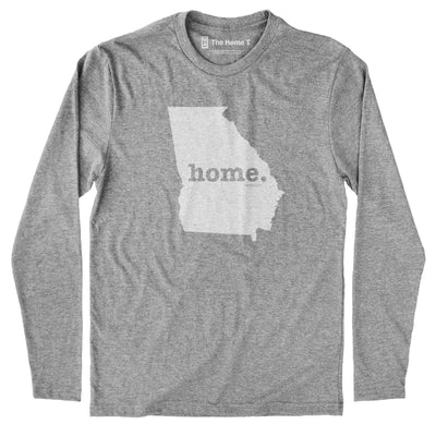 Georgia Home Long Sleeve