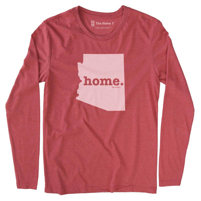 Arizona Home Long Sleeve