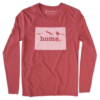 Colorado Home Long Sleeve
