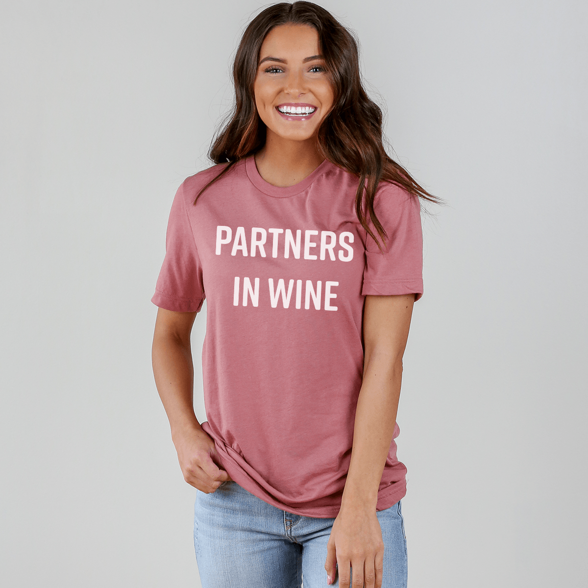 Partners In Wine Collection