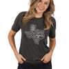 Texas Icons T-shirt