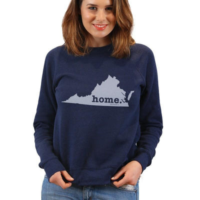 Virginia Sweatshirt