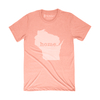 Wisconsin Summer Coral Limited Edition