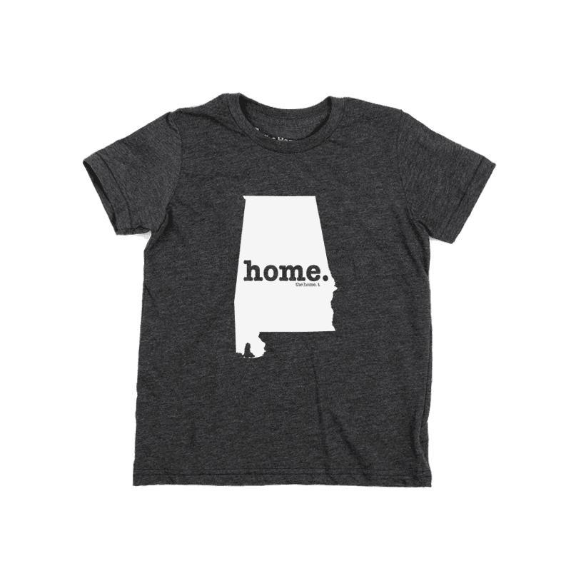 Alabama Home Kids T