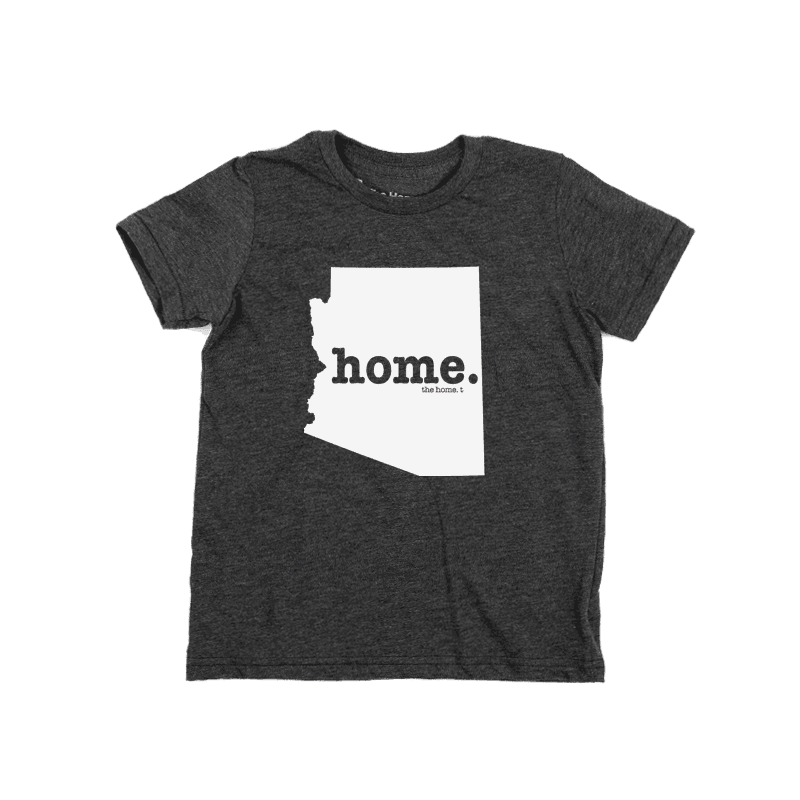 Arizona Home Kids T